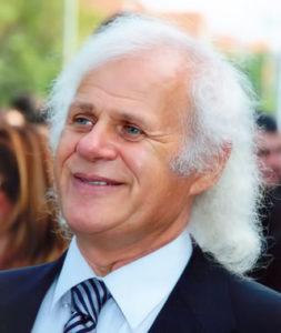 Dragan Milovanovic Kene